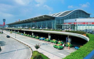 chengdu-shuangliu-international-airport-1_2