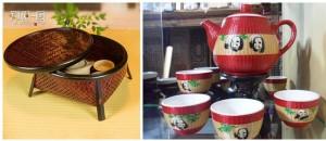 bamboo-woven-ware