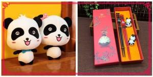 panda-themed-souvenirs