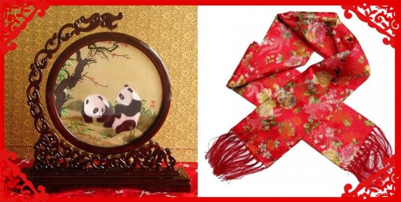 shu-brocade-shu-embroidery