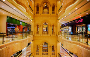 stores-in-global-centre