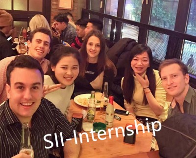 interns in China (1)