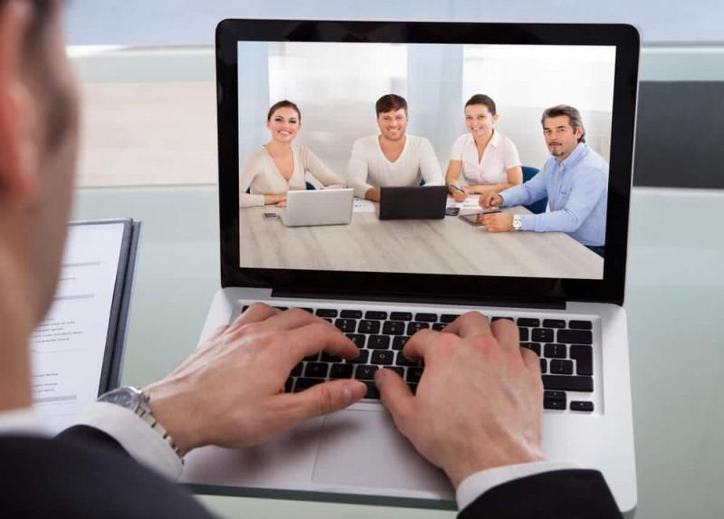 Skype-Interview (1)