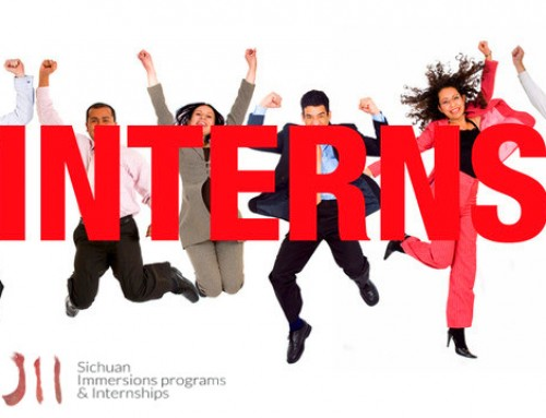4 golden tips to determine the best international internship!