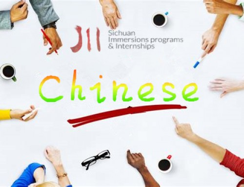 Top3 Mistakes You'll Make while Learning Chinese!